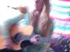 Teri_Studio_Guitar