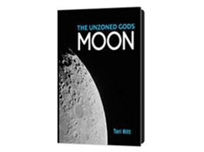 Moonweb2a
