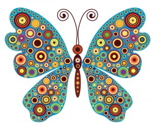 Butterfly_vectorstock_purchased