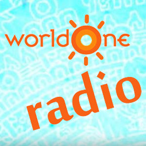 RadioADD_World1