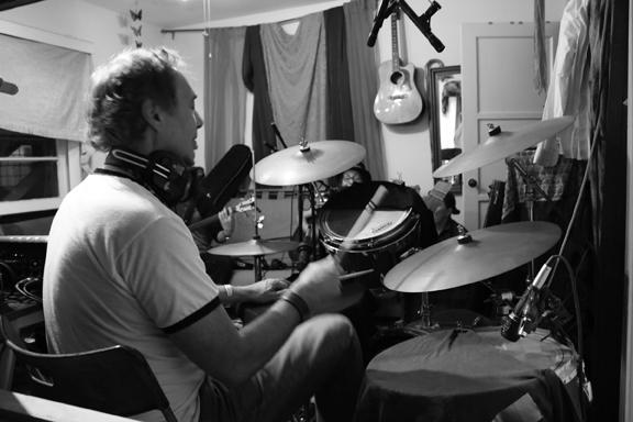 Brian_drums