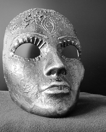 Mask_Flickr_Attribution