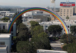 RainbowSony