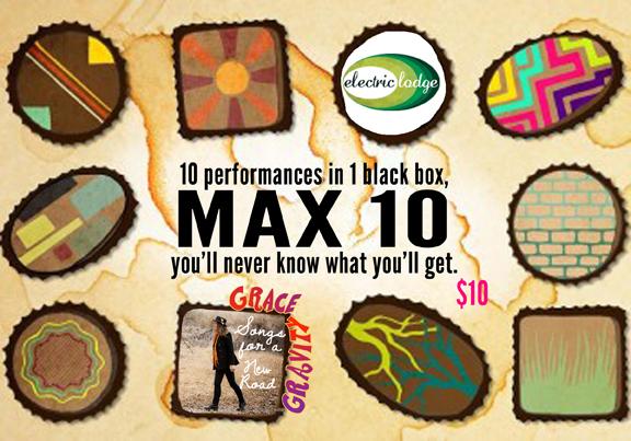 MAX10_Poster1_web