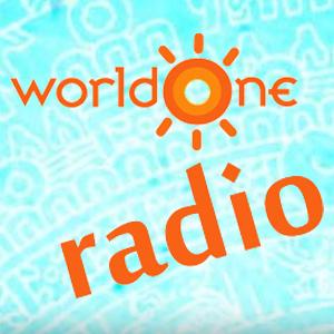 RadioADD_World1