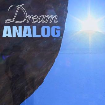 gg_site_album_dreamanalog